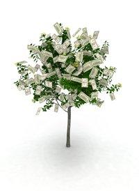איך מייצרים כסף מיחסי ציבור