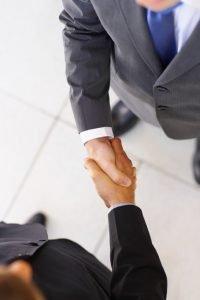 הדרכת אנשי מכירות