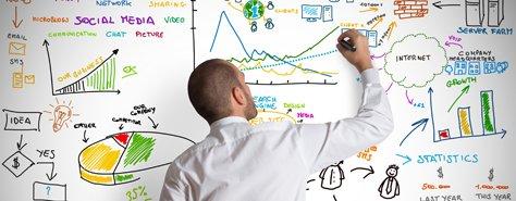 ייעוץ עסקי עם תוצאות